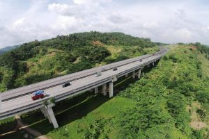 Info Tol Purwakarta – Bandung – Cileunyi