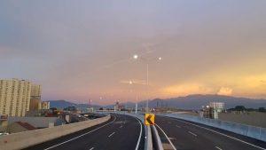 Tarif Tol Bogor Ring Road seksi I dan II